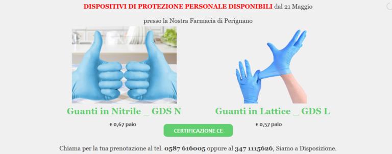 guanti-slide-mobile