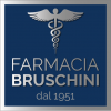 Farmacia Bruschini