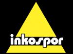 inkospor-420x315